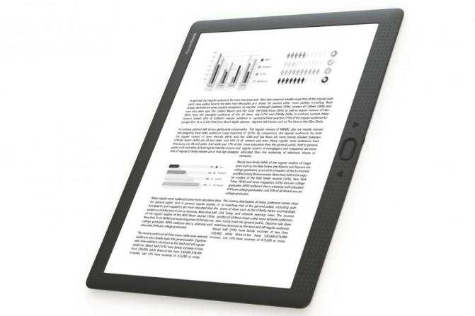 PocketBook CAD Reader Flex (4)