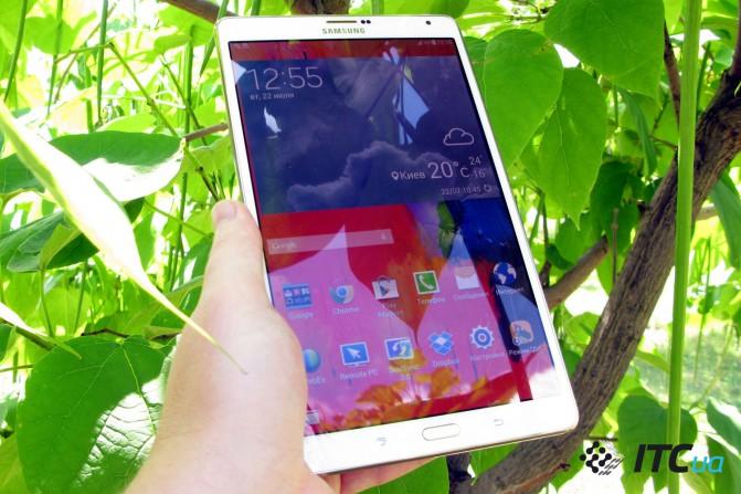 Samsung_Galaxy_Tab_S84-22