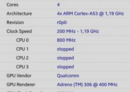Screenshot_2014-12-05-16-27-31