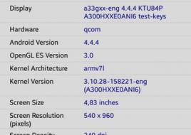 Screenshot_2014-12-05-16-27-37