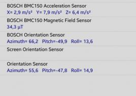 Screenshot_2014-12-05-16-27-46