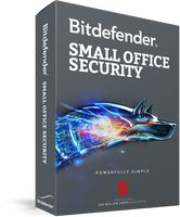 Small Office Security1
