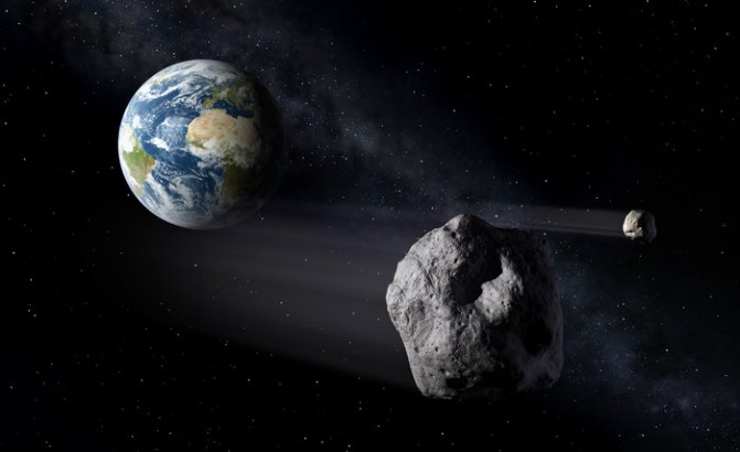 Space_Situational_Awareness_-_Near_Earth_Objects_node_full_image_2