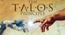 The Talos Principle, или о смысле жизни роботов