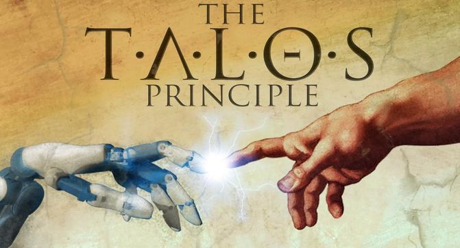 Talos_0