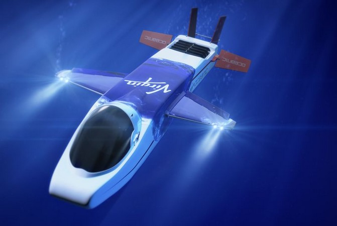 Virgin-Oceanic-Expedition-launched-by-Richard-Branson-10971.0.0