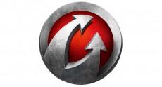 Компания Wargaming.net ушла с Кипрской фондовой биржи