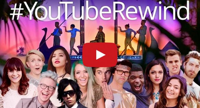 YouTubeRewind-2014