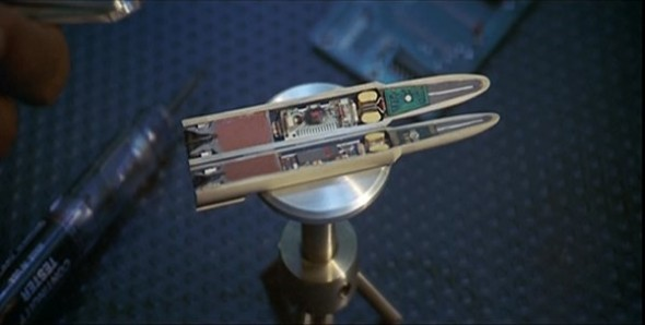 a-smart-bullet-590x298