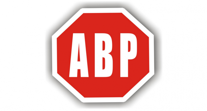 Adblock plus реклама яндекс