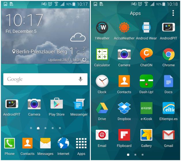 Как обновить ОС Android? Пошаговая инструкция