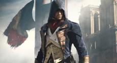 Ubisoft дает бесплатно одну игру владельцам Assassin's Creed Unity DLC Pass