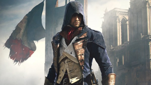 assassins-creed-unity-19_152578561