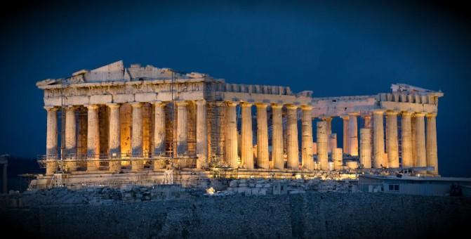 athens-greece-city (1)