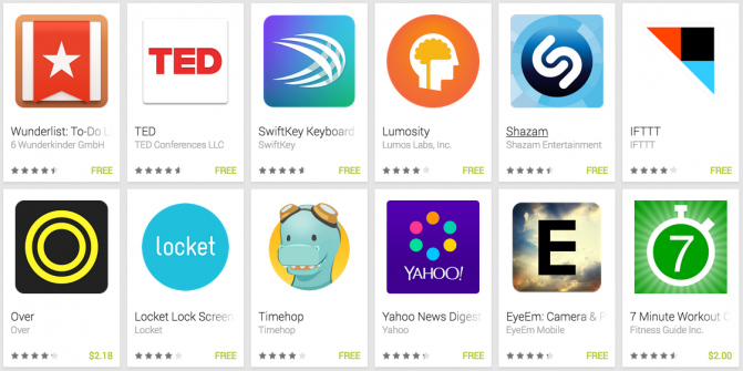 best-apps-2014-google-play
