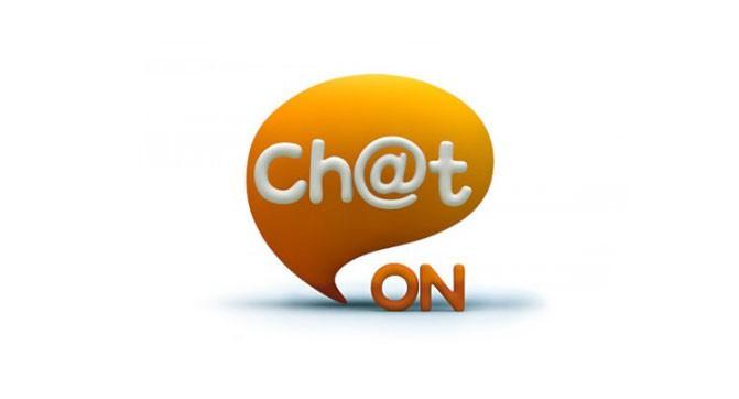 Samsung прекратит работу сервиса ChatOn с 1 февраля 2015 года