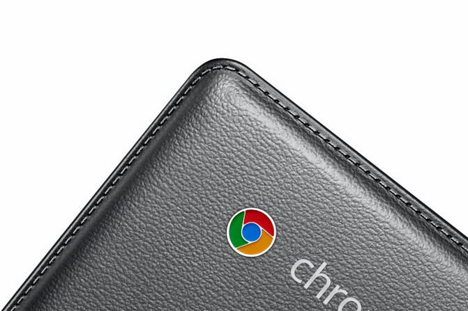 chromebook2_015_detail2_titanium-gray