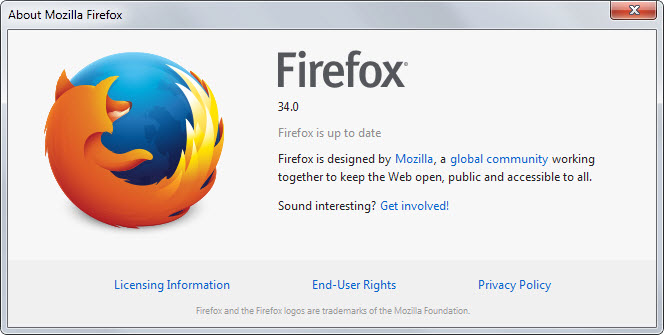 firefox-34-stable