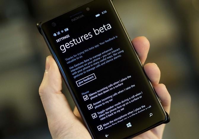 gesture-beta-settings-925-hero