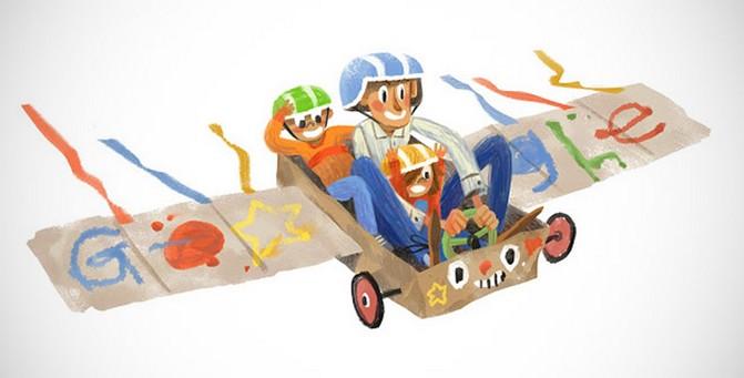 google-kids2