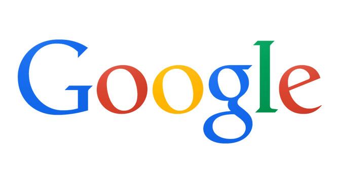 Google закроет свою техническую службу в России