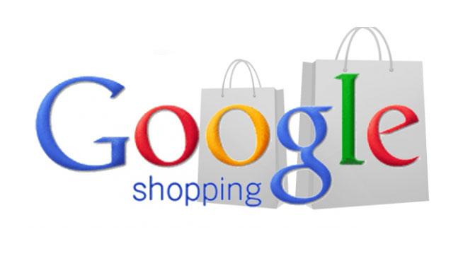 Google рассматривает возможность внедрения функции покупки товаров через Google Shopping