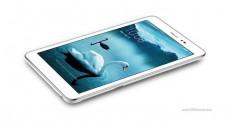 Huawei Honor T1 – доступный планшет с поддержкой 3G