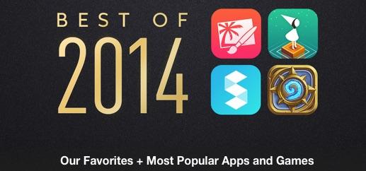 iTunes_Best_of_2014