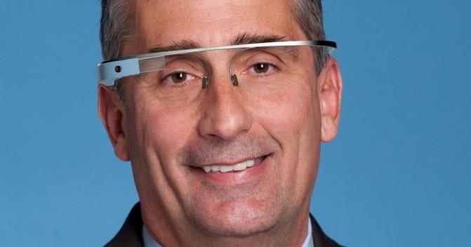intel-ceo-brian-krzanich-google-glass-800x420
