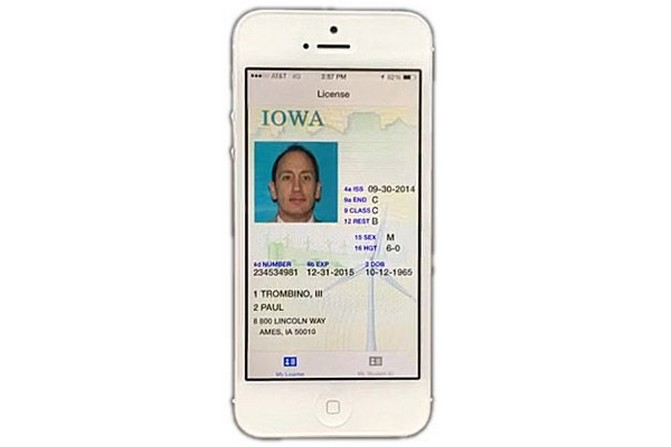 iowa-digital-drivers-license