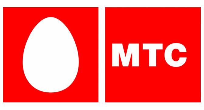 400 базовых станций «МТС-Украина» прекратили работу в Луганской и Донецкой областях