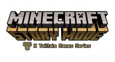 Telltale Games выпустит игру с сюжетом по Minecraft