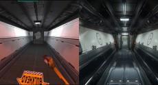 Как System Shock 2 выглядел бы на движке Crysis 3