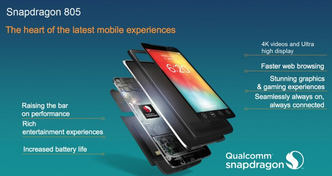 snapdragon-s805