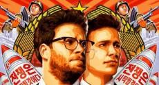 Sony отменила премьеру фильма The Interview из-за угроз от хакеров
