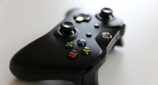 Xbox One прервала «выигрышную серию» PlayStation 4