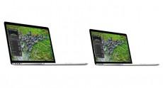Вложив в модернизацию старого MacBook Pro всего $170 можно существенно повысить его производительность