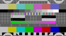 Глава НТКУ: Общественное телевидение Украины будет представлено двумя телеканалами