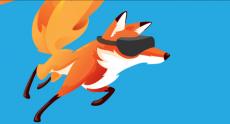 Mozilla хочет сделать виртуальную реальность стандартом Интернета