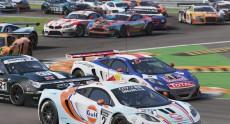 Project Cars: игру оптимизировали и больше не собираются переносить