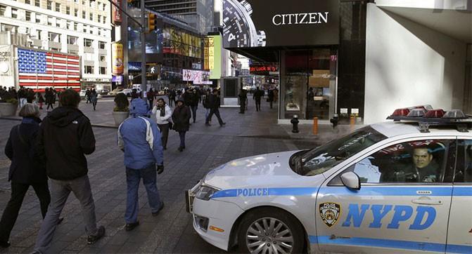 Полиция хочет заблокировать некоторые функции приложения Waze