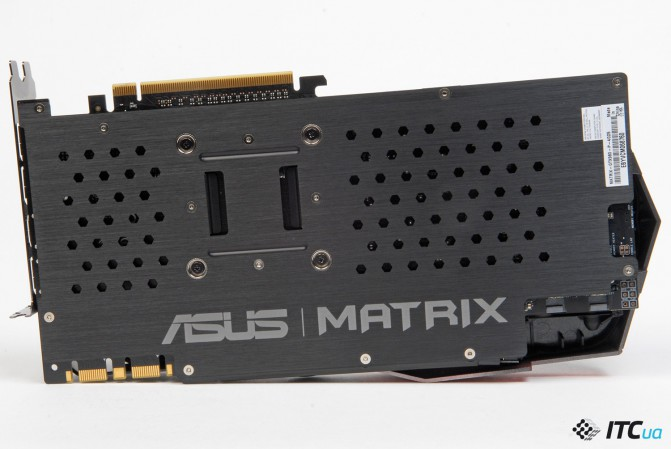ASUS_GTX980_MATRIX_Platinum_13