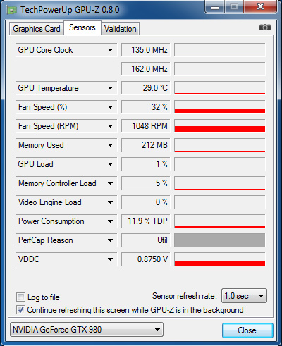 ASUS_GTX980_MATRIX_Platinum_GPU_Z_idle