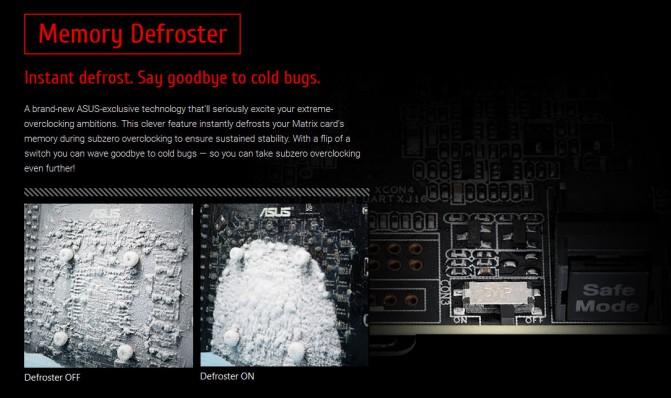 ASUS_GTX980_MATRIX_Platinum_defroster
