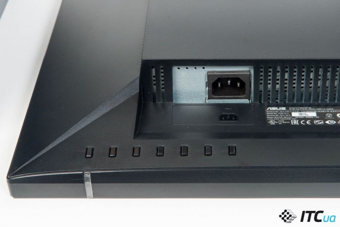 ASUS_PB279Q_buttons