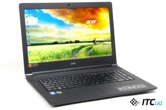 Acer Aspire V17 Nitro (1)
