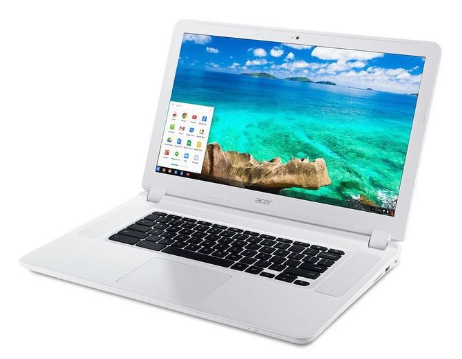 Acer_Chromebook_15__CB5-571__white-front_up_left_angle_start_bar.0