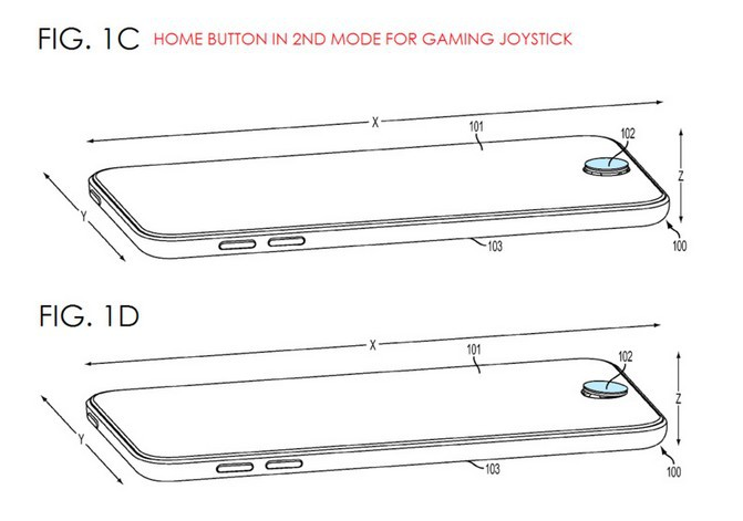 Apples-home-buttonjoystick-patent-application (1)