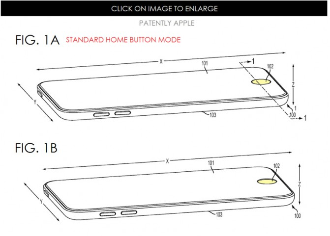 Apples-home-buttonjoystick-patent-application (2)