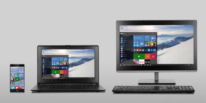 Пользователи Windows 7 и Windows 8 теперь могут обновиться до новейшей версии Windows 10 TP прямо через Windows Update